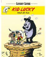 kid-lucky-sc-4.jpg
