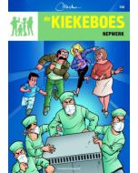 kiekeboe-sc-148.jpg