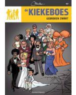 kiekeboes-sc-147.jpg