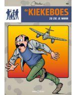 kiekeboes-sc-149.jpg