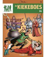 kiekeboes-sc-150.jpg