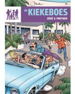 kiekeboes-sc-151.jpg