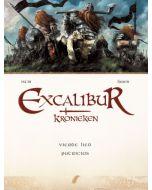 kronieken-excalibur-sc-4.jpg