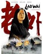 laowai-hc-2.jpg