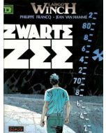 largo-winch-zwarte-zee-17.jpg