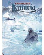 lemuria-citadel-hc-1.jpg