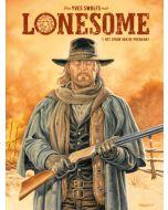 lonesome-1.jpg
