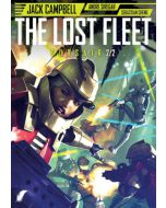 THE LOST FLEET, DEEL 001 : CORSAIR