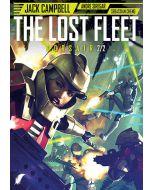 THE LOST FLEET, DEEL 002 : CORSAIR
