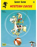 lucky-luke-sc-26-western-circus.jpg