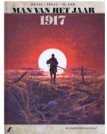 man-van-het-jaar-hc-1-1917-001.jpg