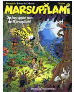 marsupilami-sc-25-001.jpg
