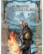 meester-inquisiteurs-hc-3-1.jpg