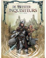 Meester-Inquisiteurs-HC-5.jpg