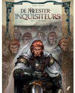meesterinquisiteur1_hardcover-1.jpg