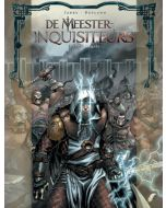 meesterinquisiteur2_hardcover-1.jpg