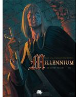 millennium-1-1.jpg