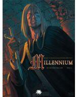 millennium-1.jpg
