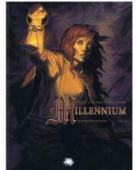 millennium-hc-3-001.jpg