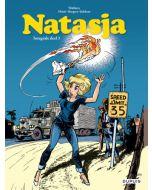 NATASJA INTEGRAAL DEEL 003