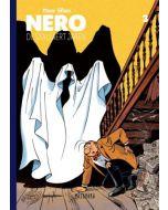 NERO, DE STALLAERT JAREN, DEEL 003