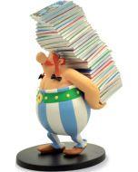 obelix-met-stapel-boeken.jpg