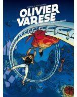 olivier-varese-2.jpg