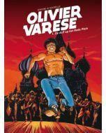 olivier-varese-hc-1.jpg