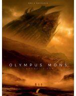 olympus-mons-sc-1.jpg
