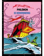 philemon-hc-12.jpg