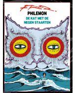 philemon-hc-13.jpg
