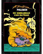 philemon-hc-7.jpg