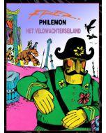 philemon-hc-8.jpg