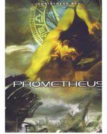 prometheus-1.jpg