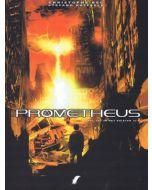 prometheus-sc-10-001.jpg