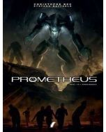 prometheus-sc-12.jpg