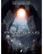 prometheus-sc-13.jpg