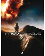 prometheus-sc-3.jpg