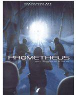 prometheus-sc-7-001.jpg