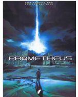 prometheus-sc-8-001.jpg