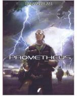 prometheus-sc9-001.jpg