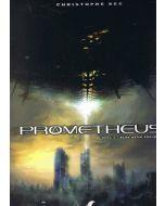 promotheus-sc-2.jpg
