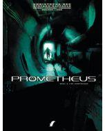promotheus-sc-5.jpg