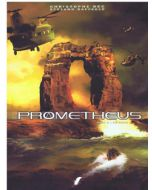 promotheus-sc-6-001.jpg