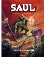 saul-1-1.jpg