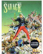 savage-1-001.jpg