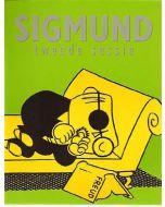 sigmund-02.jpg