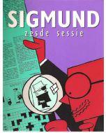 sigmund-06.jpg