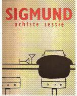 sigmund-08.jpg