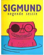 sigmund-09.jpg